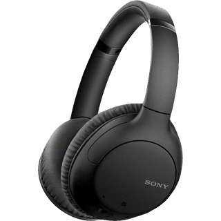 Sony WH CH710B Bluetooth Kopfhoerer