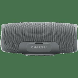 JBL Charge 4 Grau