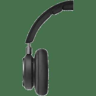 BangOlufsen Beoplay H9 3rd Gen Bluetooth Kopfhörer Schwarz