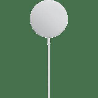 Apple MagSafe Ladegerät Weiß