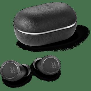 BangOlufsen Beoplay E8 3rd Gen In ear Kopfhörer Bluetooth