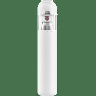 XIAOMI Mi Vacuum Cleaner mini Weiß