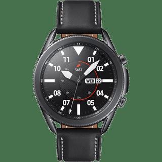Samsung Galaxy Watch 3 R840