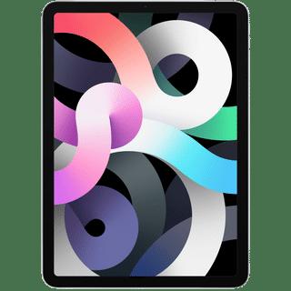 Apple iPad Air 2020
