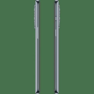 OnePlus Nord 2 5G Grau 128GB
