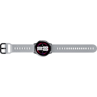 Samsung Galaxy Watch Active 2 Alu Under Armour GPS + Cellular Schwarz 40.00