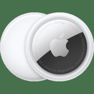 Apple Airtag Weiß