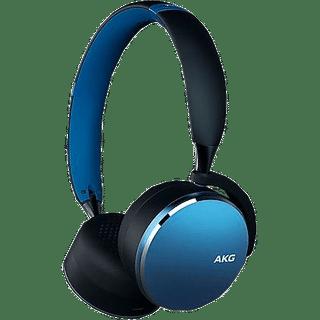 AKG Y500 Wireless Kopfhörer