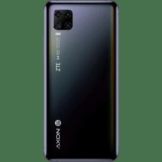 ZTE Axon 11 5G Schwarz 128GB