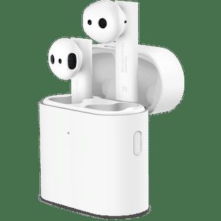 XIAOMI Mi True Wireless Earphones 2 Weiß