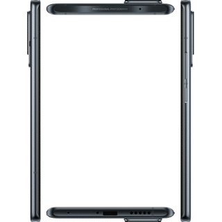 VIVO X60 Pro Schwarz 256GB