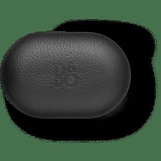 BangOlufsen Beoplay E8 3rd Gen In ear Kopfhörer Bluetooth Schwarz