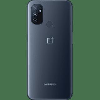 OnePlus Nord N10 5G Blau 128GB