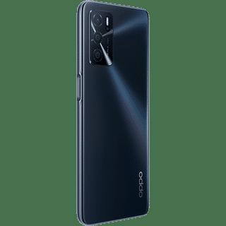 Oppo A16 Schwarz 64GB